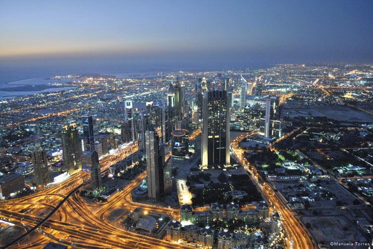 DSC0250 Relatos de un Viajero Dubai y Abu Dhabi. Tras el Oro. Por Manuela Torres - 'Tras el oro'. Dubai & Abu Dhabi