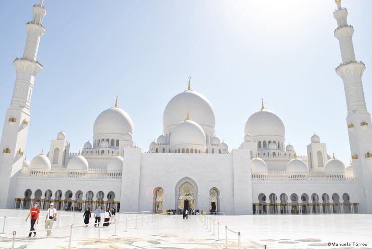 DSC0263 Relatos de un Viajero Dubai y Abu Dhabi. Tras el Oro. Por Manuela Torres - 'Tras el oro'. Dubai & Abu Dhabi
