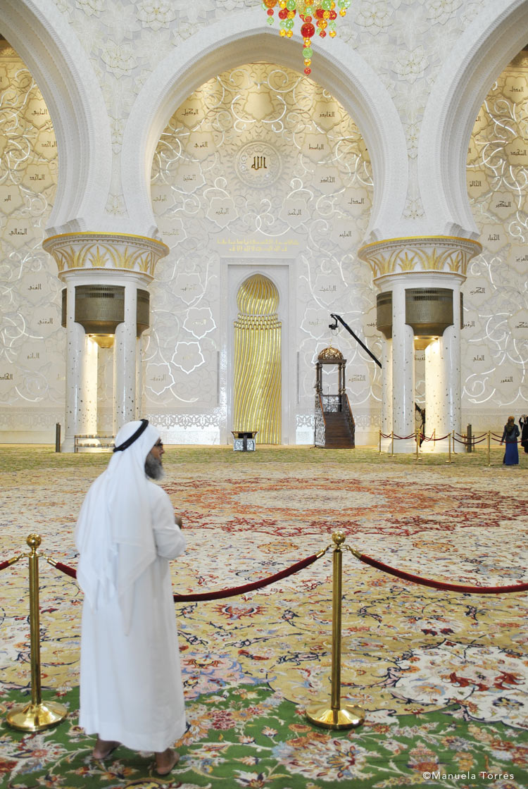 DSC0273 Relatos de un Viajero Dubai y Abu Dhabi. Tras el Oro. Por Manuela Torres - 'Tras el oro'. Dubai & Abu Dhabi