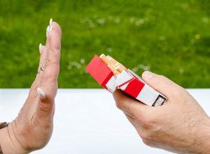 Dejar de Fumar 1 300x220 - Revista Más Viajes