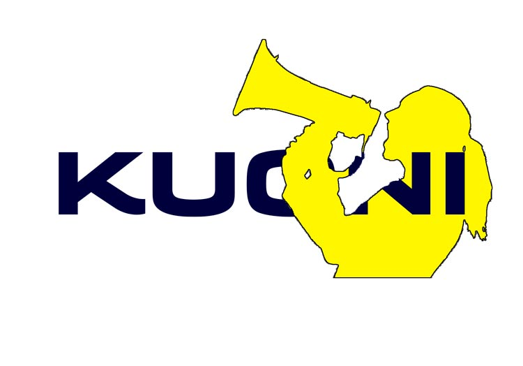 Kuoni - Kuoni, en voz de alarma