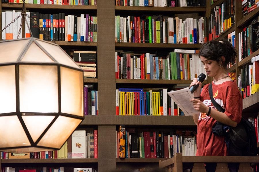 Libreria Escaramuza  - Benedetti será el gran protagonista del turismo uruguayo en 2020