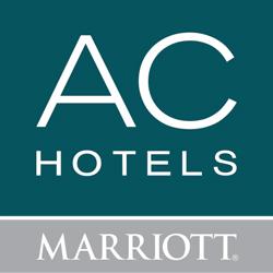 banner ac hotels 250x250 - Revista Más Viajes