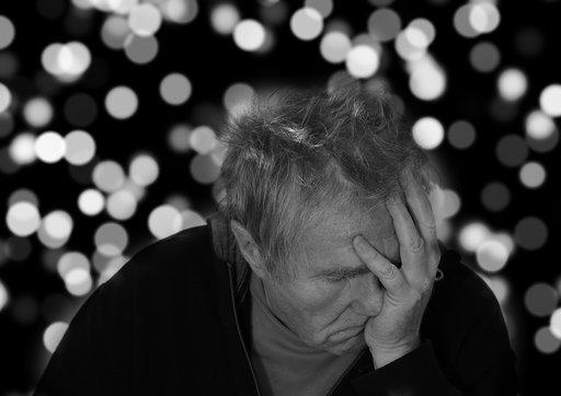 alzaimer1 - Alzhéimer ¿qué puedo hacer para ayudar a mi ser querido?