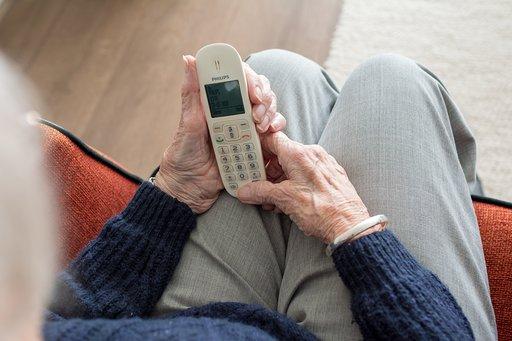alzaimer2 - Alzhéimer ¿qué puedo hacer para ayudar a mi ser querido?