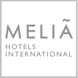 banner melia internacionals 250x250 - Revista Más Viajes