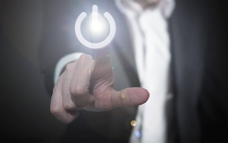 FormatFactoryElectrodomésticos Desconectados 2 - ¿De verdad afecta el cambio de hora a nuestro bolsillo con la luz?