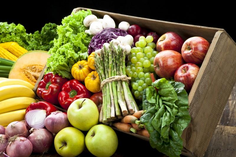 dubai-healthy frutas y verduras