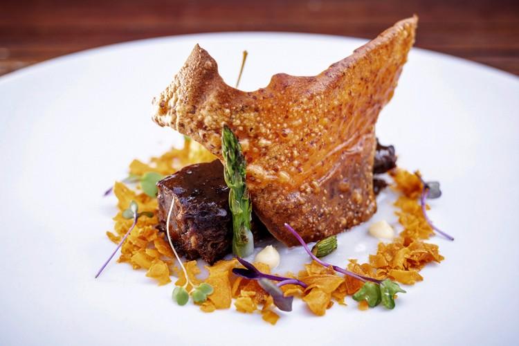 FormatFactoryJornadas Gastronomicas de El Bierzo11 - Descubre los manjares Bercianos en las jornadas gastronómicas 2019