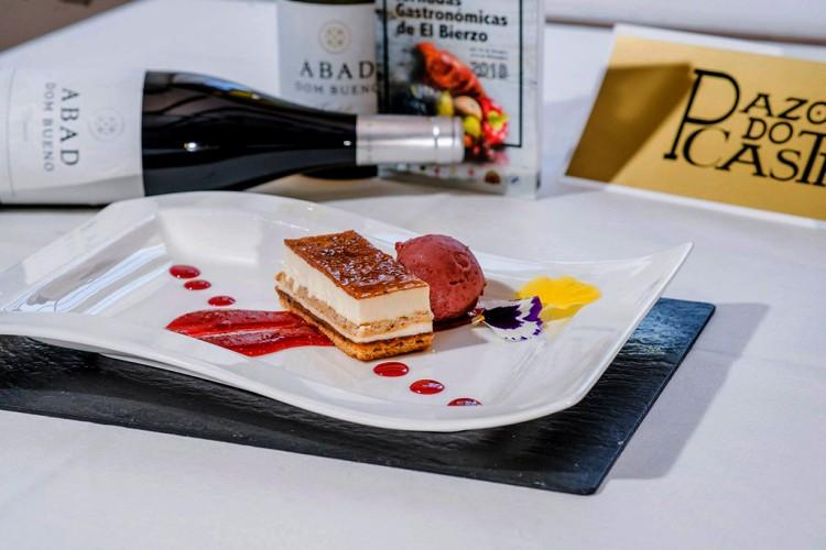 FormatFactoryJornadas Gastronomicas de El Bierzo12 - Descubre los manjares Bercianos en las jornadas gastronómicas 2019