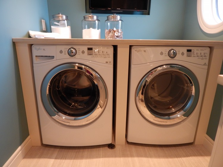 FormatFactoryLavadora Secadora  - Cómo los electrodomésticos afectan a nuestra salud(para bien y para mal)
