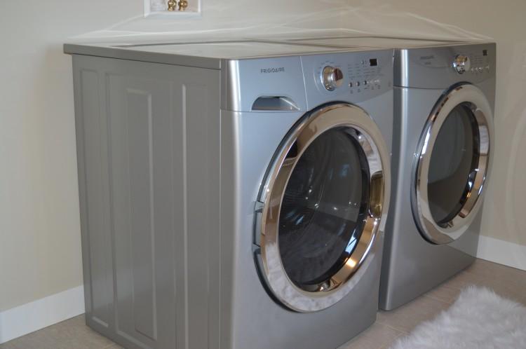 FormatFactoryLavadora Secadora 2 - Cómo los electrodomésticos afectan a nuestra salud(para bien y para mal)