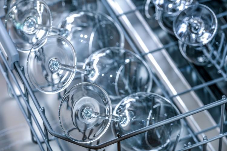 FormatFactoryLavavajillas - Cómo los electrodomésticos afectan a nuestra salud(para bien y para mal)