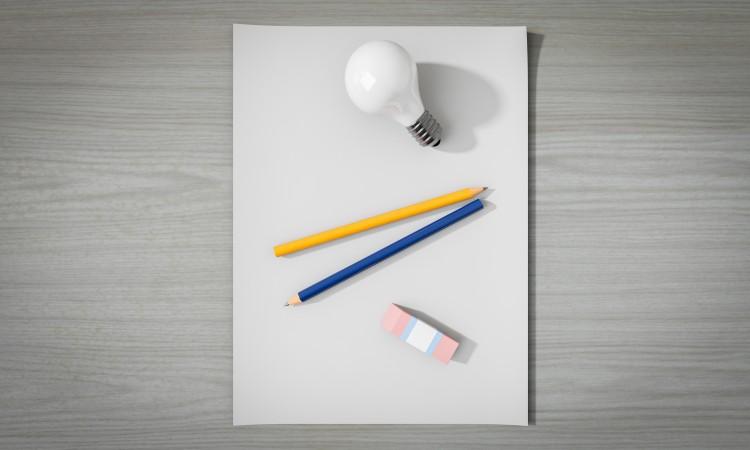 FormatFactoryPotencia adecuada - ¿De verdad afecta el cambio de hora a nuestro bolsillo con la luz?