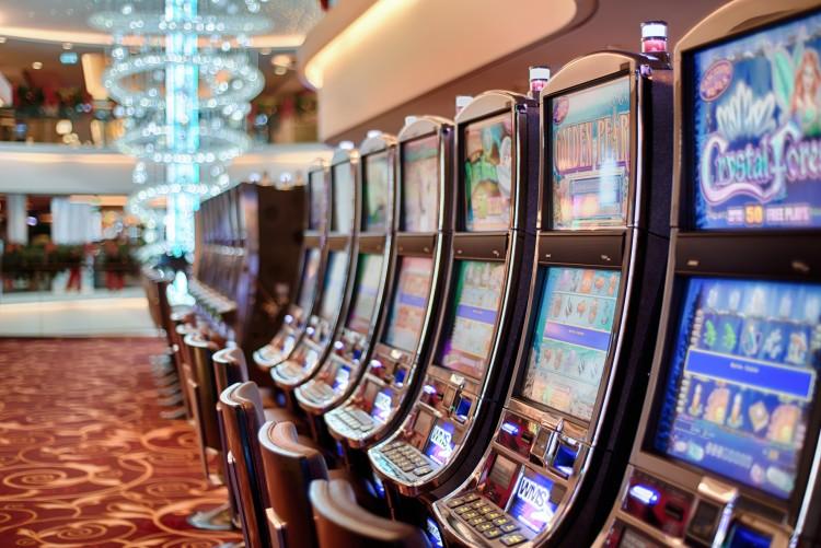 casinos-tragaperras-suerte