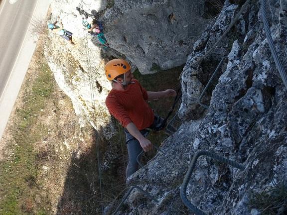 ferrata-escalar-escaladores