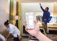telefono-hotel-tecnologia