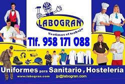 Labrogan