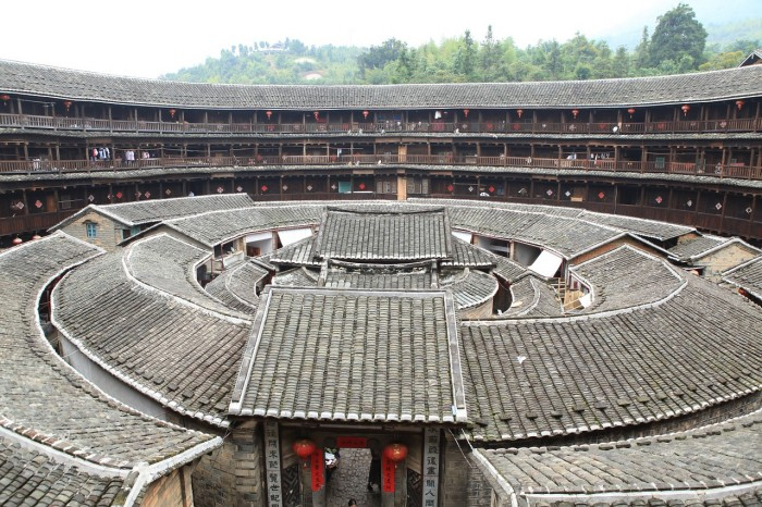Fujian China - Fujian, puerta de Entrada a la Ruta de la Seda Marítima, apuesta por España