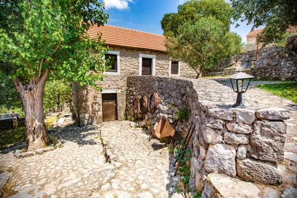 Staro Selo kumrovec Croacia 2 © Ivo Biocina  - Pueblos Etno, el corazón de Croacia