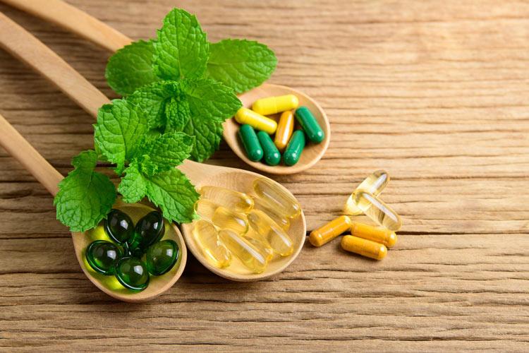 sistema inmunitario vitaminas