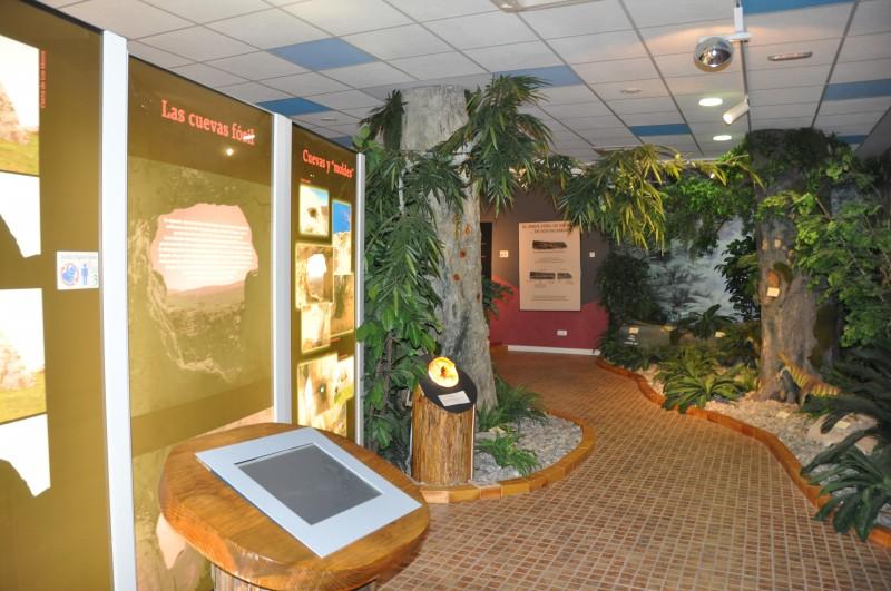 hacinas mueso burgos 1 - Provincia de Burgos: donde los museos cobran vida