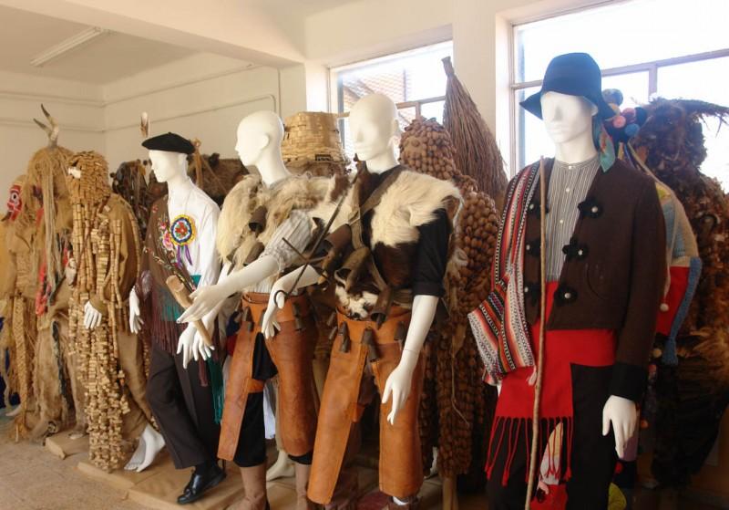 mueso burgos mecerreyes - Provincia de Burgos: donde los museos cobran vida