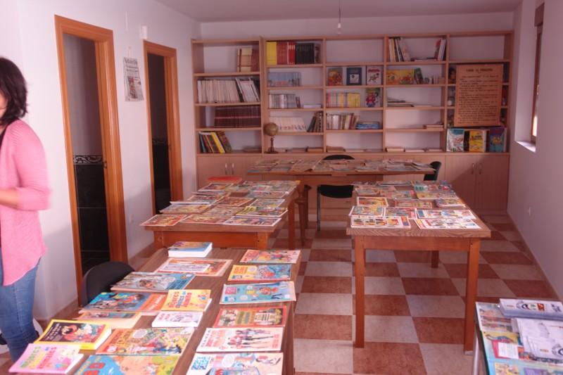 museo solarana - Provincia de Burgos: donde los museos cobran vida