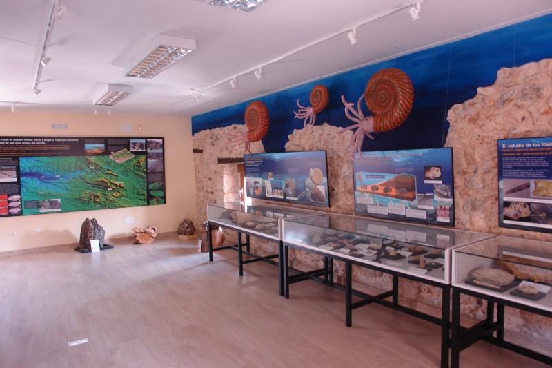 museo tejada burgos - Provincia de Burgos: donde los museos cobran vida