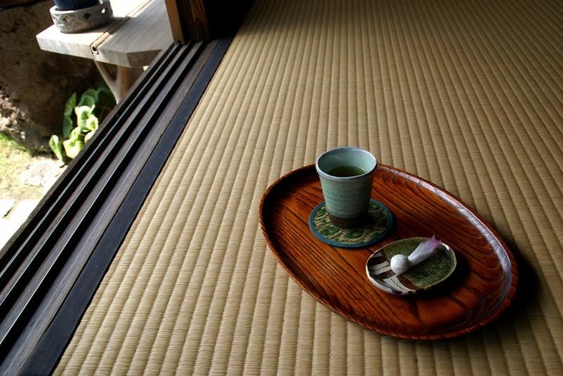 omotenashi kyoto foto flickr - Kioto el destino MICE más fascinante de Asia