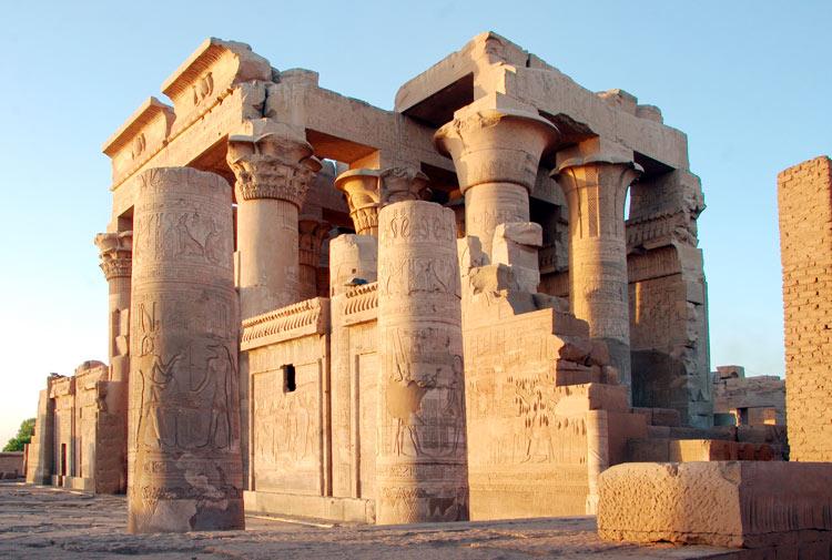 Egipto 2 - Tutankhamon acerca aún más Egipto a España