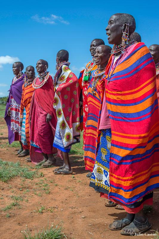 """Kenia el pais de los lagos legendearios MV67 © Julio Castro 3 - Fotos de: """"Kenia, el país de los lagos legendarios""""."""