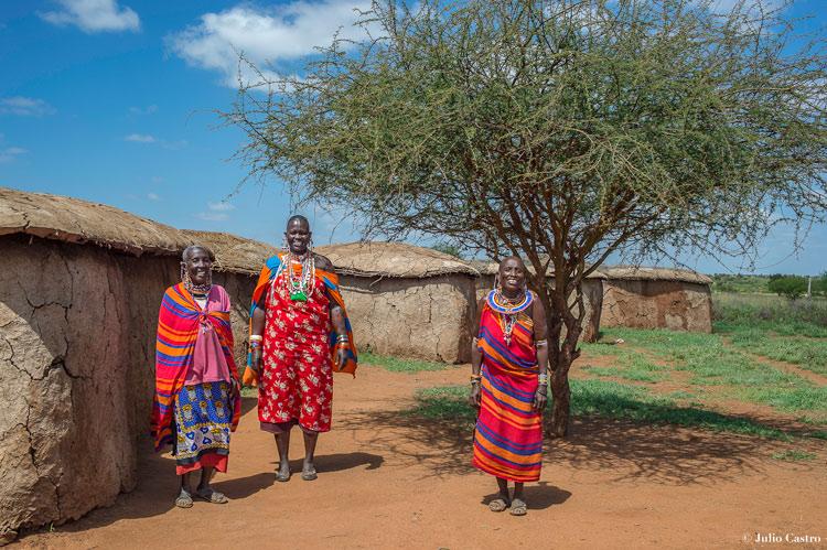 """Kenia el pais de los lagos legendearios MV67 © Julio Castro 4 - Fotos de: """"Kenia, el país de los lagos legendarios""""."""