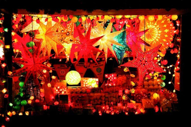 Recurso navideño 768x512 - Mercados navideños históricos