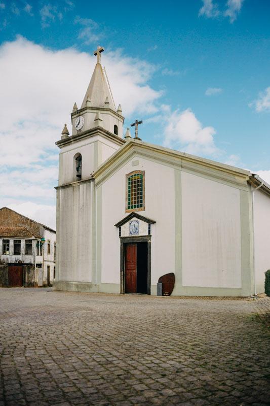 """Castelo Branco Portugal 2 © Marcos Cifo - Fotos de: """"Castelo Branco, una ventana al pasado"""""""