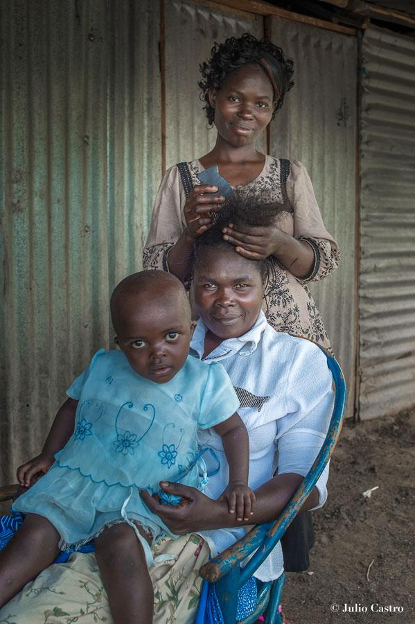 """Kenia el pais de los lagos legendearios MV67 © Julio Castro 12 - Fotos de: """"Kenia, el país de los lagos legendarios""""."""