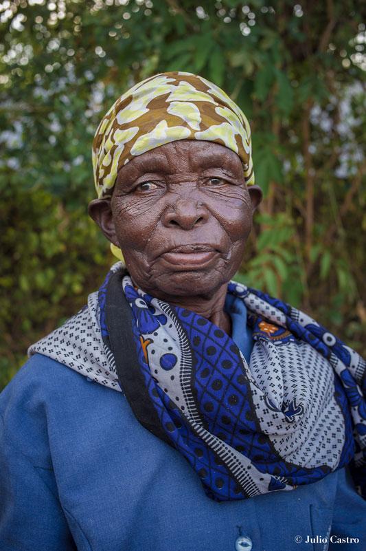 """Kenia el pais de los lagos legendearios MV67 © Julio Castro 13 - Fotos de: """"Kenia, el país de los lagos legendarios""""."""