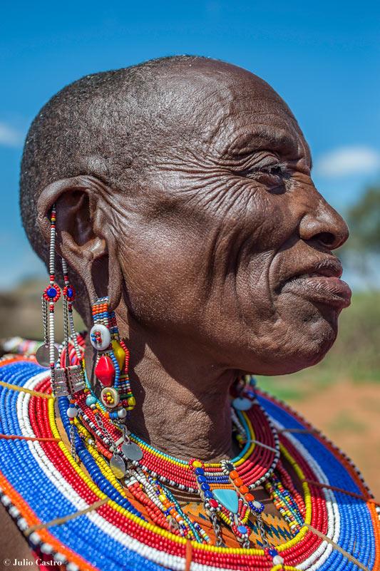 """Kenia el pais de los lagos legendearios MV67 © Julio Castro 16 - Fotos de: """"Kenia, el país de los lagos legendarios""""."""