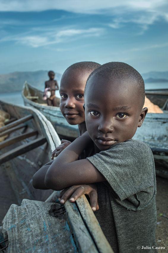 """Kenia el pais de los lagos legendearios MV67 © Julio Castro 18 - Fotos de: """"Kenia, el país de los lagos legendarios""""."""