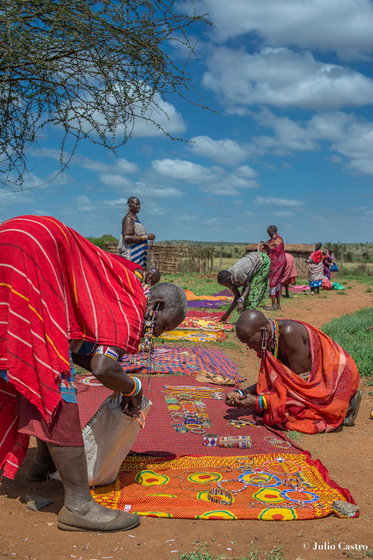 """Kenia el pais de los lagos legendearios MV67 © Julio Castro 5 - Fotos de: """"Kenia, el país de los lagos legendarios""""."""