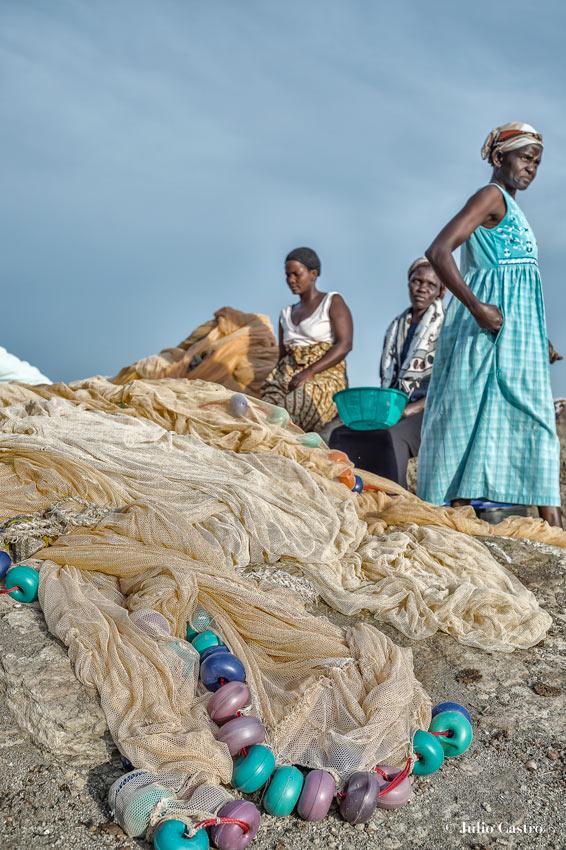 """Kenia el pais de los lagos legendearios MV67 © Julio Castro 8 - Fotos de: """"Kenia, el país de los lagos legendarios""""."""