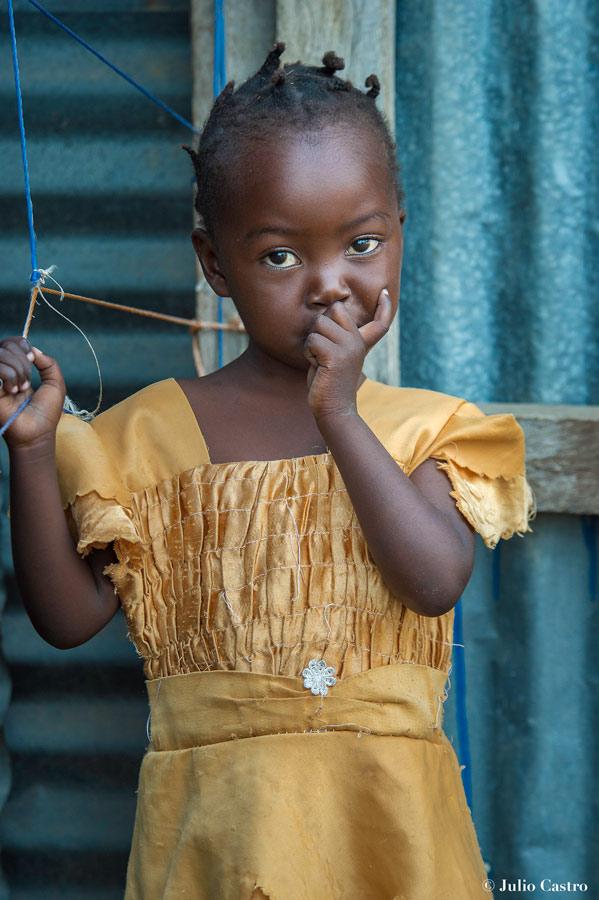 """Kenia el pais de los lagos legendearios MV67 © Julio Castro 9 - Fotos de: """"Kenia, el país de los lagos legendarios""""."""