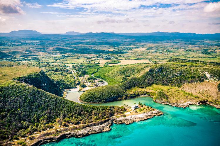 """Puerto escondido Mayabeque - Fotos de: """"Varadero, una playa con múltiples encantos"""""""