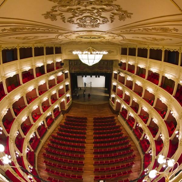 teatro PrincipalMao sala - 16 Grandes citas para una escapada a Menorca en 2020
