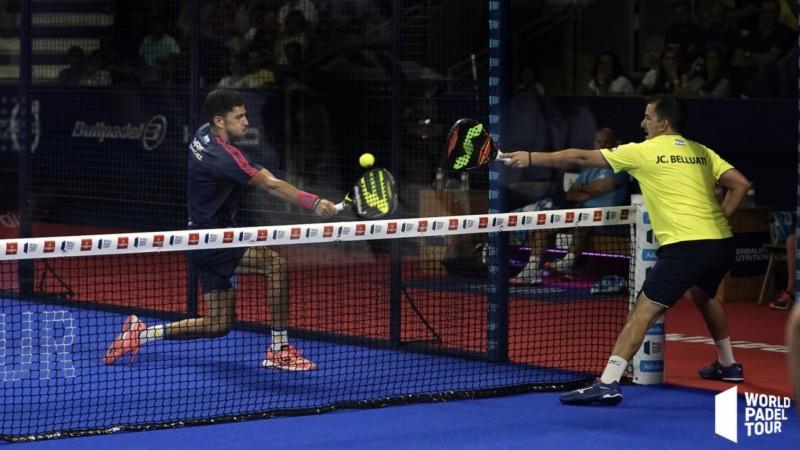tenis padel jugadores ejercicio - 16 Grandes citas para una escapada a Menorca en 2020