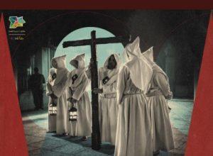 Exposición Semana Santa Castilla y León cartel 300x220 - Revista Más Viajes