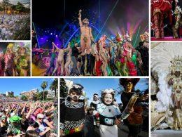 Montaje Semana Grande Carnaval c LPA 260x195 - Revista Más Viajes