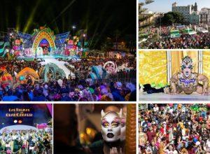 Palma Montaje NdP Cta atras Carnaval 300x220 - Revista Más Viajes