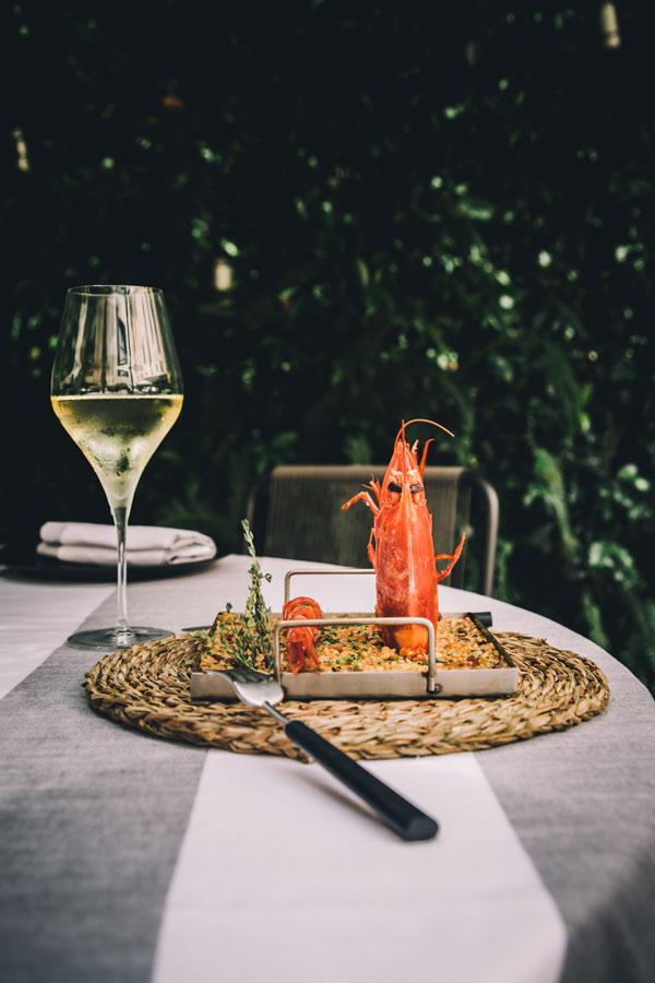 """Sant Francesc Hotel Singular Palma 16 - Fotos de: """"Disfruta de Palma en una casa del s. XIX"""""""