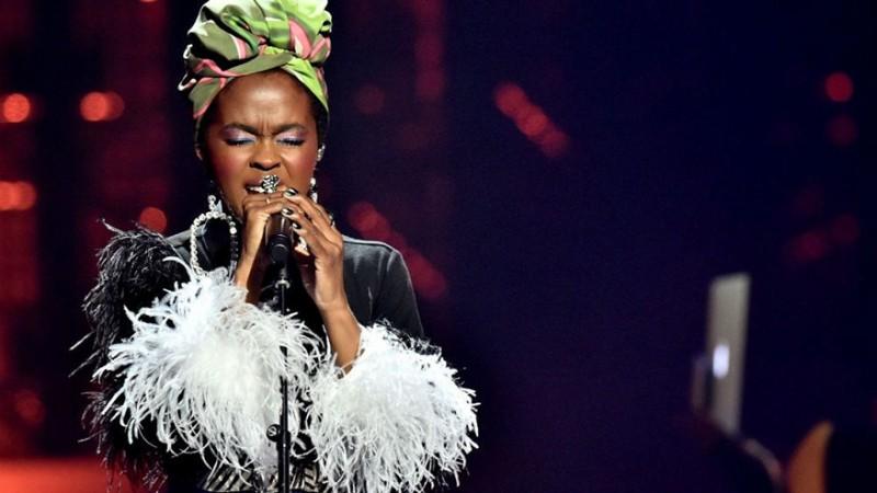 cantante festival jazz - Cinco eventos para descubrir Sudáfrica esta primavera
